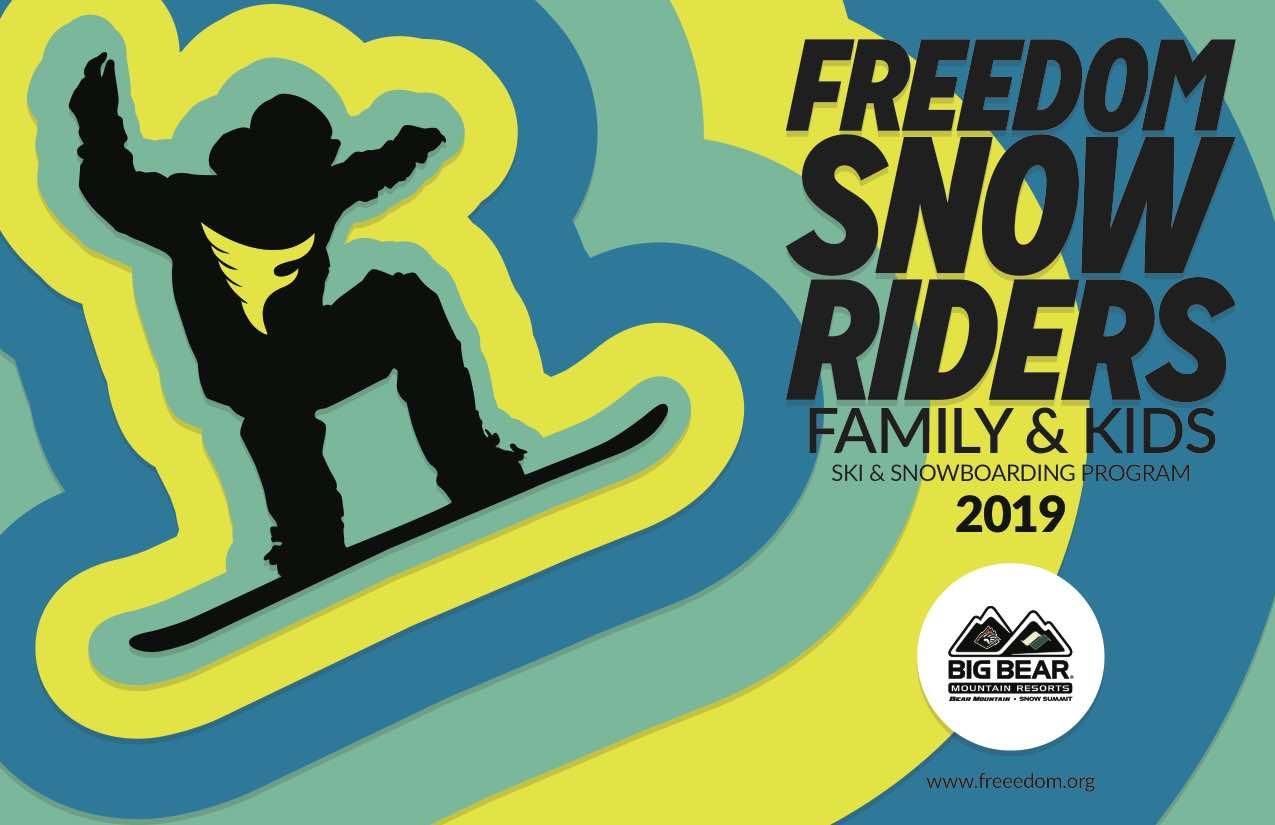 Snow-Riders-Program-2019Postcard-Chana
